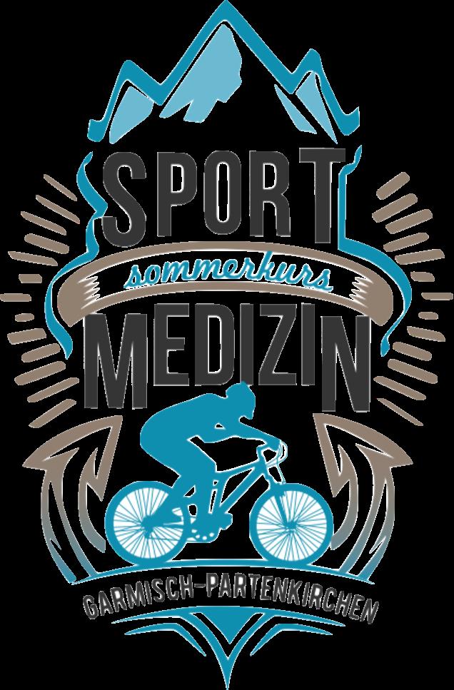 SSGP Logo freigestellt 2018