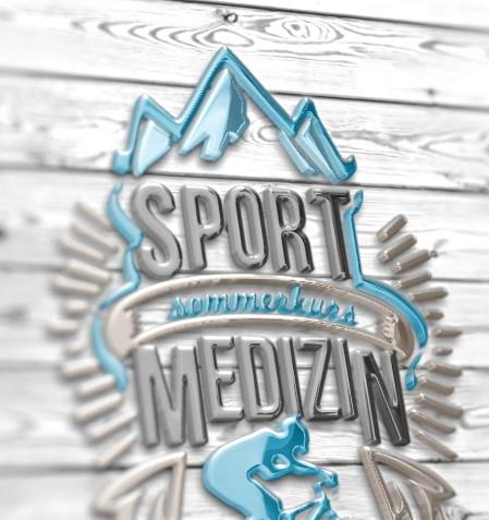 logo ssgp 3d