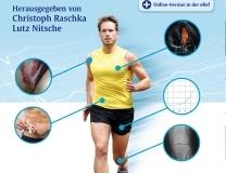 Praktische Sportmedizin (Thieme Verlag) Raschka/Nitsche