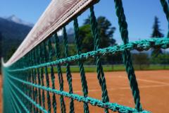 Tennis beim SSGP
